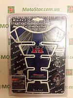 Наклейка на бак Keiti THD-204B Honda