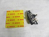 Щетки генератора - BOSCH - MB Sprinter CDI 00- (на болт) 14,5V