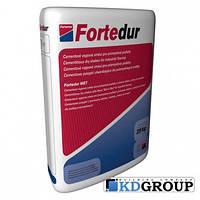 Топпинг-упрочнитель Fortedur 1020 нат Корунд