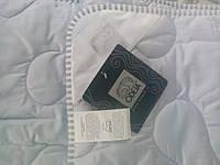 Одеяло антиаллергенное - Cirrusfil Light quilt (Словения), фото 1