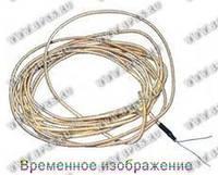 Термопарный провод КТМСхк 2х0,5