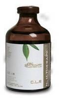 Миндально - фитиновый  ANTI  AGING , 50 ml, Onmacabim