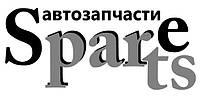 DEPO 6652012RUE Противотумання фара автомобильная