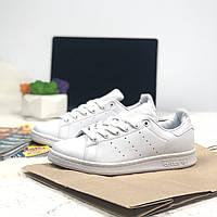 61fb53c3417d Женские кроссовки Adidas Neo 2015 черно-белые, цена 1 540 грн ...