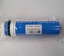 Мембрана для осмосу Vontron ULP3012-240 G
