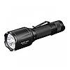 Ліхтарик Fenix TK25IR XP-G2 (S3)