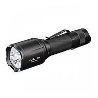 Ліхтарик Fenix TK25IR XP-G2 (S3), фото 1