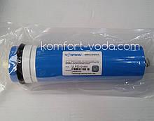 Мембрана для осмосу Vontron ULP3012-400 G
