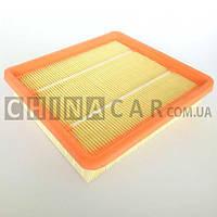 Фильтр воздушный, Chery QQ Чери КуКу - S11-1109111