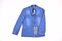 Пиджак для мальчика (TALIN) color 01 от 7 до 11 лет Palmiro Rossi Роста в наличии : 122,128,134,140,146 арт.60