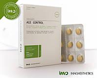 Комплекс замедляющий процессы старения AGE CONTROL, 60 капсул