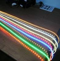 12 вольтовая светодиодная лента