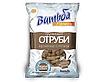 """Отруби пшеничные с гречкой ТМ""""Витьба"""""""