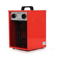 Электронагреватель 2,5 КВТ 230В KD11720, фото 3