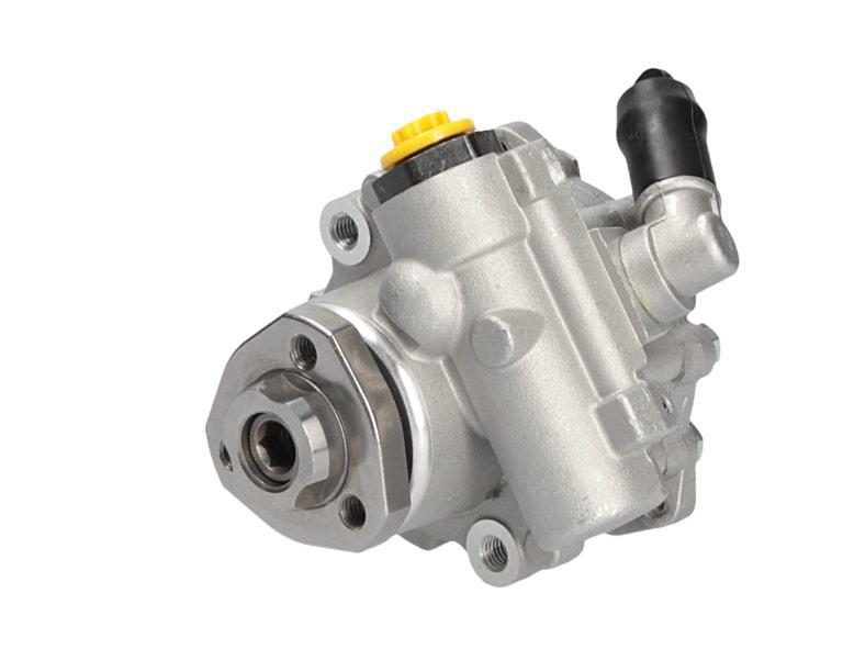 Насос гидроусилителя Fiat Ducato 2006- (2.2)