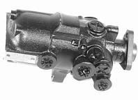 Насос гидроусилителя Audi 100 1984-1991 5цилиндров (без гарантии)