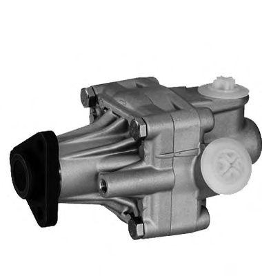 Насос гидроусилителя Audi 100 C4 1991-1997