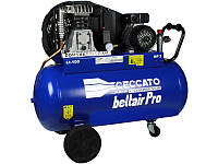 Компрессор CECCATO B2800I/50 CM2