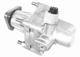 Насос гидроусилителя Audi 80 1986-1992 KEMP