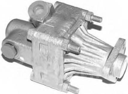 Насос гидроусилителя Audi 80 2.0 16V