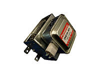 Магнетрон микроволновой печи Panasonic 2М 210