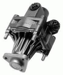 Насос гидроусилителя Audi 80 B3 1986-1992 (1.6-2.3) KEMP