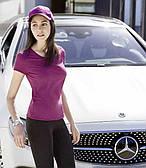 Женская одежда Mercedes-Benz