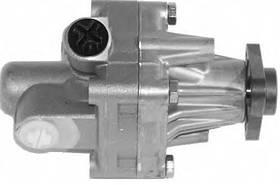 Насос гидроусилителя Audi A6 1997- (2.6-2.8) KEMP