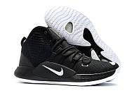 59a85744 Nike Hyperdunk — Купить Недорого у Проверенных Продавцов на Bigl.ua