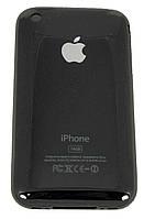 Корпус IPHONE 3G 16GB