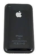 Корпус IPHONE 3G