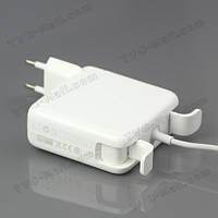 Адаптер питания Apple MagSafe мощностью 85 Вт (для 15-дюймового и 17-дюймового MacBook Pro), фото 1