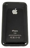 Корпус IPHONE 3GS 16GB