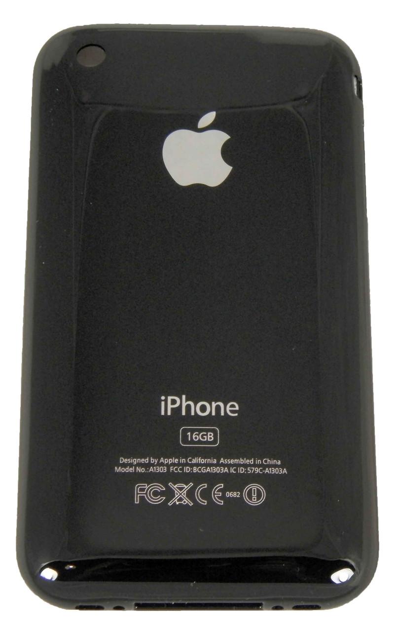 iphone 3gs 32gb харьков