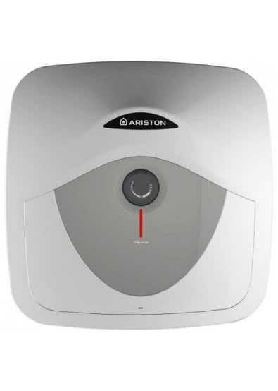 Водонагреватель ANDRIS RS 30/3 ARISTON подвод воды снизу