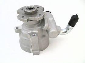 Насос гидроусилителя Citroen Jumper 1996-2002 (2.5D/TD) KEMP