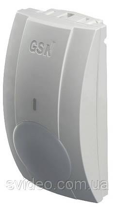Пассивный ИК датчик движения PATROL 703, фото 2