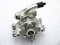 Насос гидроусилителя Citroen Jumper 2006- (2.2)