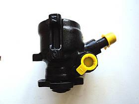 Насос гидроусилителя Citroen C25 KEMP