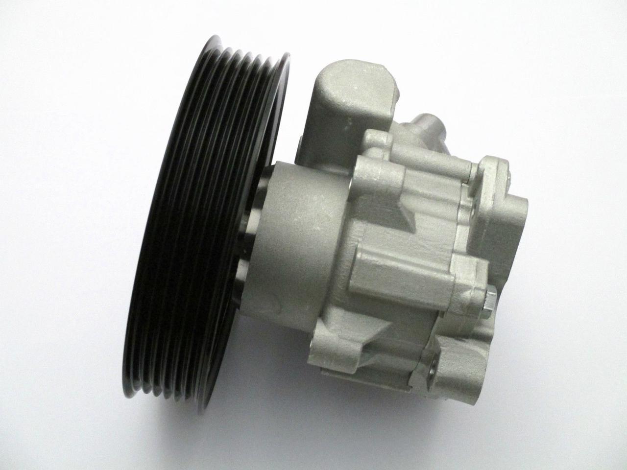 Насос гидроусилителя Audi A6 C5 2000-2005 (2.0) 6pk132mm