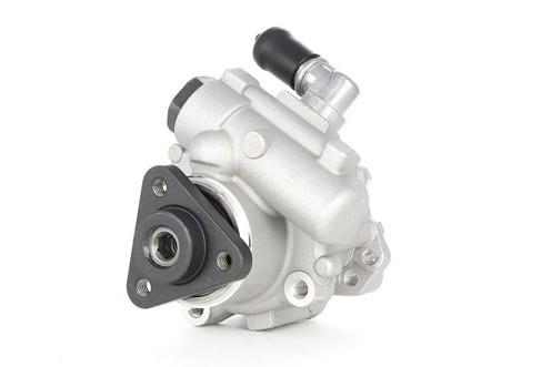Насос гидроусилителя Audi A6 2004-2011 (2.7-3.0TDI) 130bar KEMP