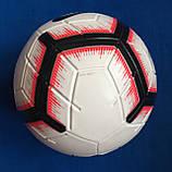 Мяч футбольный NIKE MAGIA SC3321-100 (размер 5), фото 6