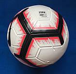 Мяч футбольный NIKE MAGIA SC3321-100 (размер 5), фото 7
