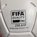 Мяч футбольный NIKE MAGIA SC3321-100 (размер 5), фото 10