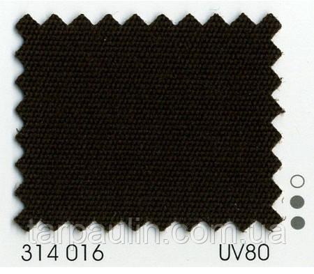 Ткань акриловая, код 314016
