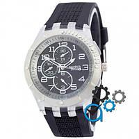 Копии швейцарских часов swatch в Украине. Сравнить цены, купить ... 32f5f277a34