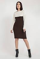 Bellise Платье 881