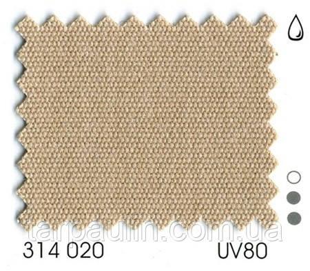 Ткань акриловая, код 314020