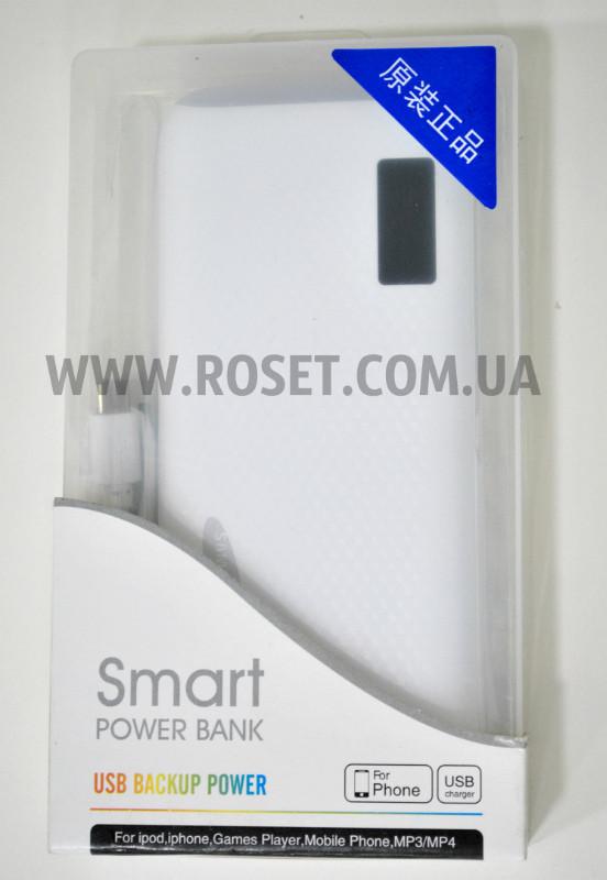 Портативное зарядное устройство - Smart Power Bank Samsung Battery Pack 30000 mAh