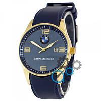Наручные часы BMW в Украине. Сравнить цены c2ee4f65bff74